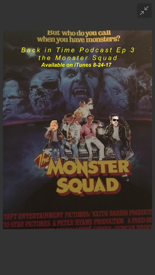 MonsterSquadpromo