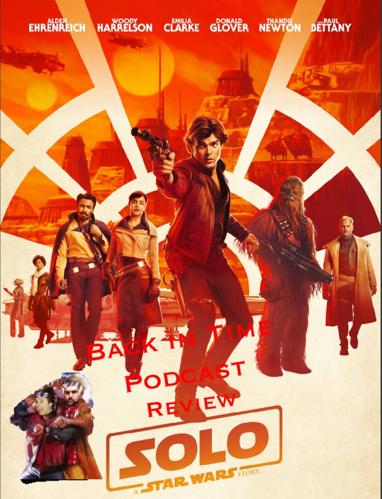 soloposter