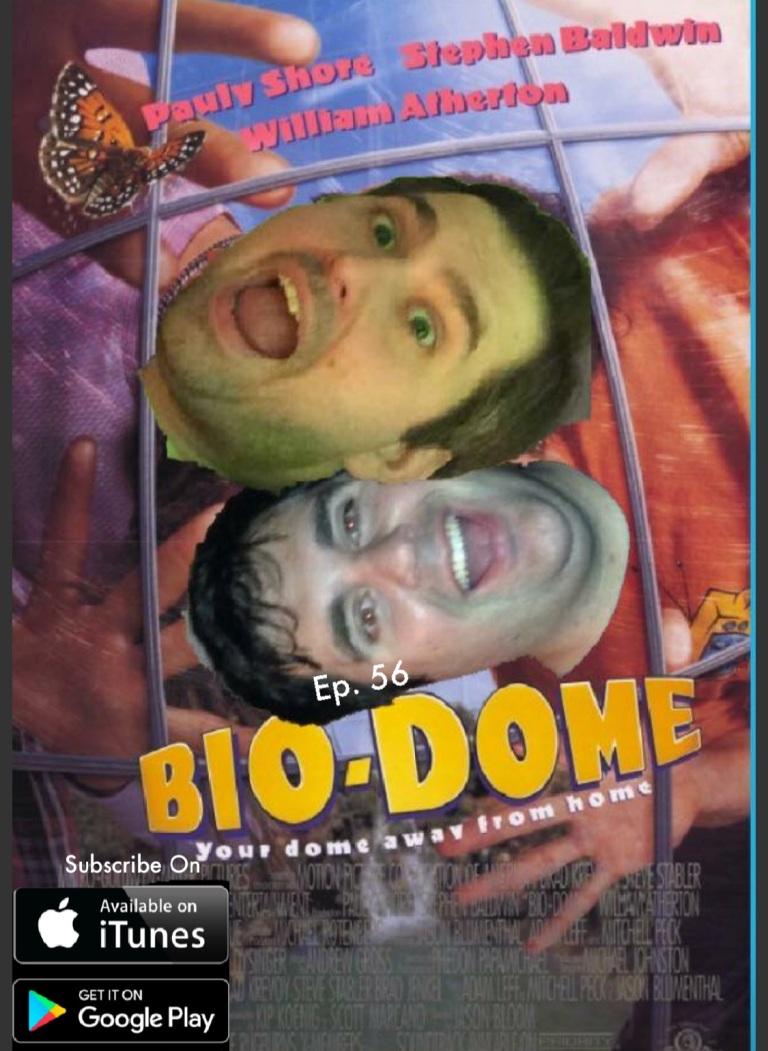 biopic2.jpg