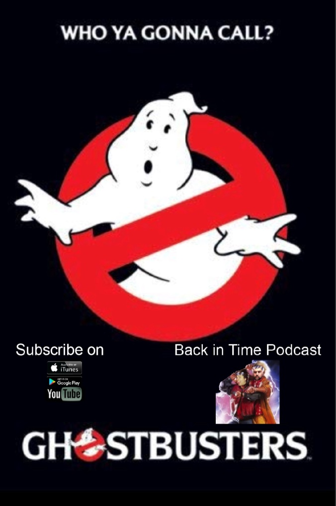 ghostbusterspic
