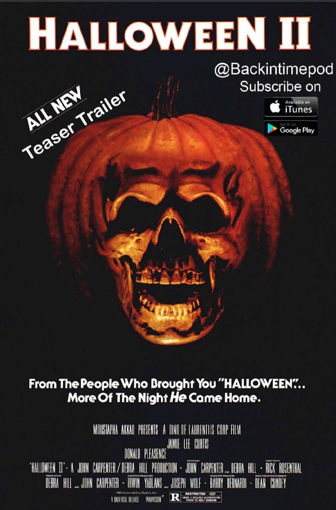 halloweenposter.jpg