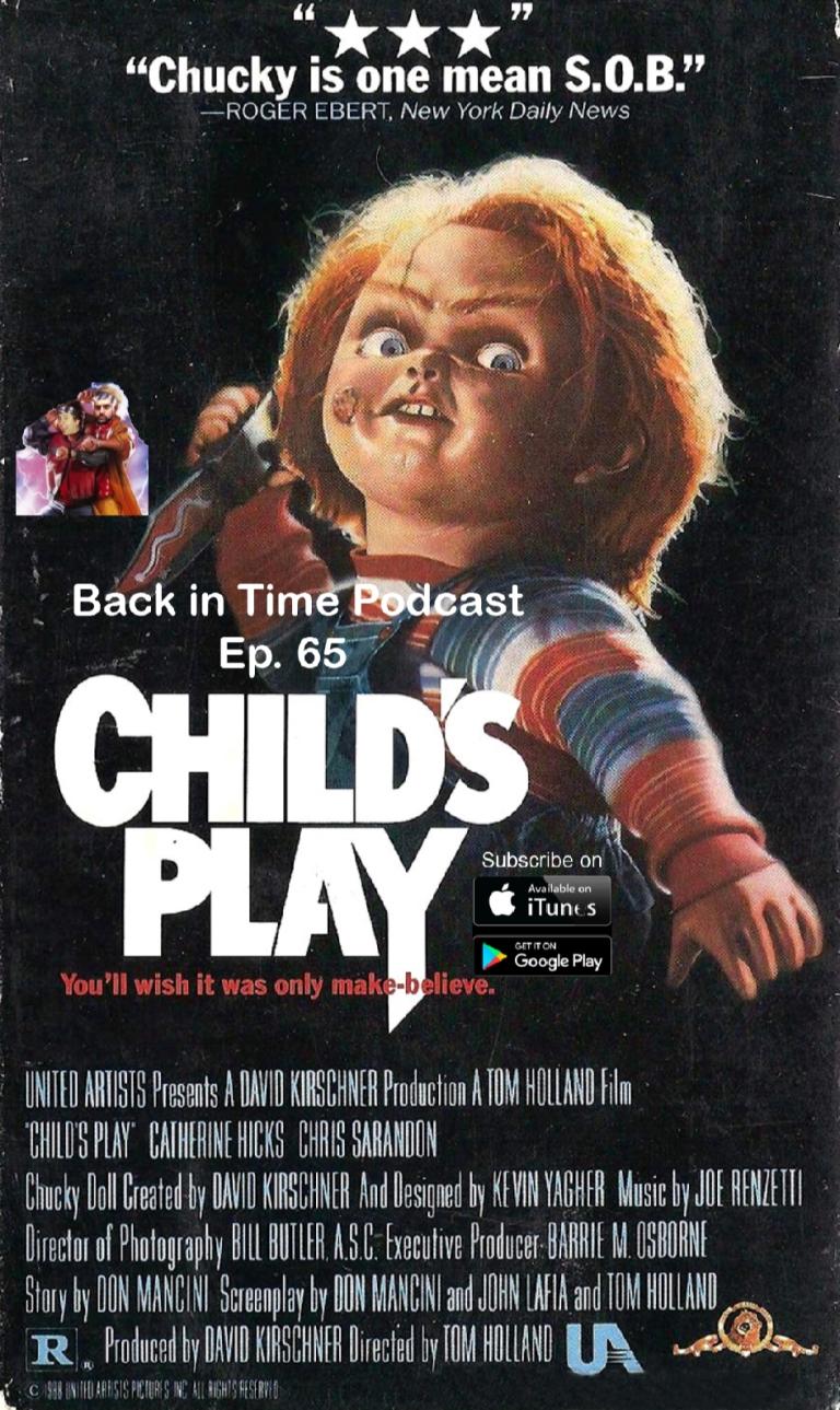 childsplaypic2.jpg