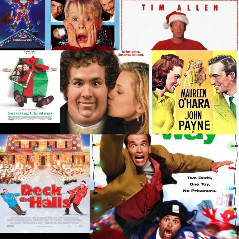 top5christmasmovies