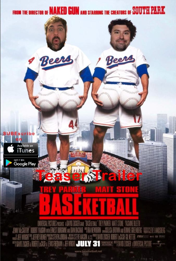 baseketballpic.jpg