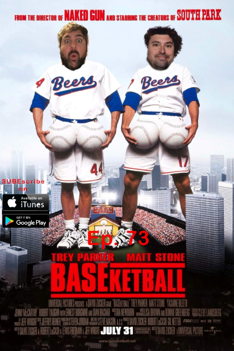 baseketballpic2.jpg
