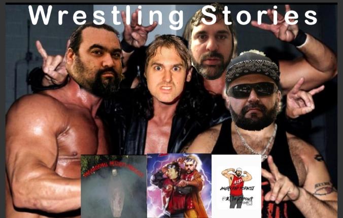 wrestlingstories.jpg